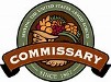 Ft Harrison Commissary