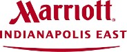 Marriott-East Logo