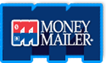 Money Mailer Logo